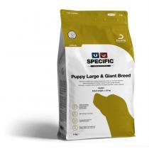 -  CPD-XL Puppy large & giant breed 12kg