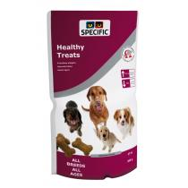 - Healthy treat 5x300g