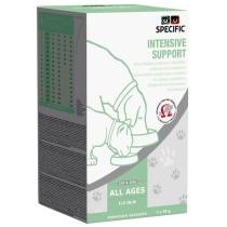 -  F/C-IN-W Intensive support 7x95g