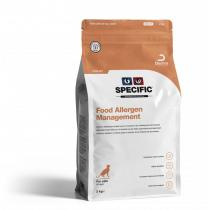 - FDD-HY Food allergy management 2kg