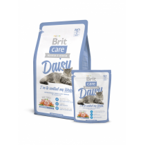 - Care Cat Control Weight 7kg